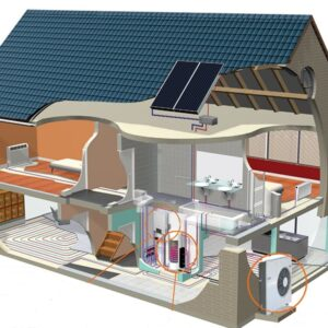 solar-collector-industrial-water-heat-pump1