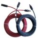 cable-for-pv-system